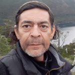 Hoy será el funeral de Pablo Peña Cassi