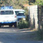 Trabajador de 48 años murió mientras cortaba duraznos en Quebrada Herrera