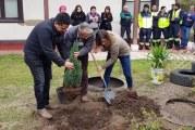 Hospital San Antonio de Putaendo obtiene la más alta evaluación en gestión medioambiental en Aconcagua