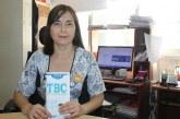 Realizan campaña para detectar a tiempo la Tuberculosis