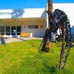 Hospital San Antonio de Putaendo invita a la comunidad a participar de su Cuenta Pública Gestión 2018