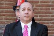 Concejal Octavio Casas recurrirá al TER para pedir pronunciamiento respecto a la salud del alcalde Guillermo Reyes