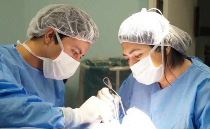 Servicio de Salud Aconcagua: Más de 23 mil pacientes no asistieron a cita médica en los hospitales de mayor complejidad