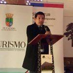 El escándalo del pago de las horas extras  del administrador del municipio de Putaendo