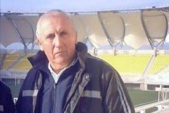"""Escuela de futbol Putaendo organiza gran pescada frita en ayuda de """"Víctor Sapito Andrade"""""""