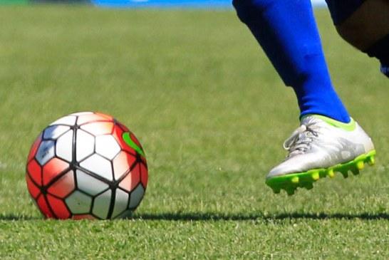 Clubes solicitan la intervención de la ARFA y denuncian irregularidades en la Asociación de Fútbol de Putaendo