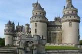 Editorial: Un castillo que se cae cuando su Rey ya no puede gobernar