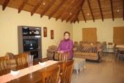 Con fondos del Senama Unión comunal del adulto mayor equipó por completo su nueva sede