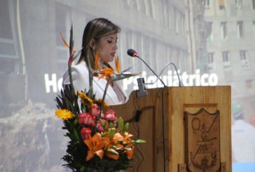 Histórica inversión en infraestructura y equipamiento marcó la Cuenta Pública del Servicio de Salud Aconcagua