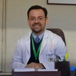 Director del Hospital Psiquiátrico de Putaendo   Resulto Electo Para Asumir Como Miembro del Directorio de la Sociedad de Neurología, Psiquiatría y Neurocirugía de Chile (SONEPSYN)