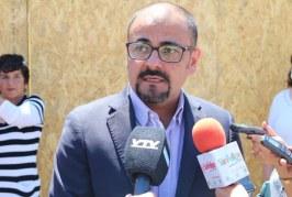 Petición de Destitución de  Patricio Gonzales queda sin argumentos ante respuesta final de la Corte Suprema