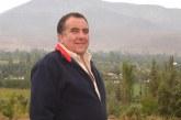 La derecha tiene muchas posibilidades de llegar a la Alcaldía aseguró ex edil Roberto Martínez Jarufe.