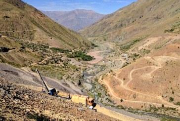 """Editorial: """"Proyecto minero Vizcachitas, revisemos el manual pues no todo lo que brilla es oro """""""