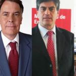 Escándalo:Empresa de ex- Intendente  y actuales Seremis  de Energía y obras públicas de Valparaíso, desarrollan estudios de impacto ambiental, con clara transgresión del principio de probidad administrativa.