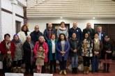 Talleres femeninos de la comuna recibieron subvención municipal