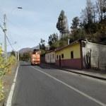 Conductor de camioneta atropelló a dos niños y se dio a la fuga en calle José Antonio Salinas