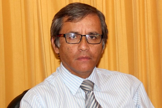 Municipio se niega a pagar dineros a ex jefe del DAEM pese a ultimátum de contraloría general de la república.