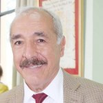 """Alcalde Patricio Freire Canto: """"Patricio González sería un excelente alcalde para Putaendo"""""""