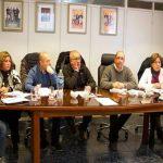 En Putaendo se vulnera los derechos de los ciudadanos por parte del Concejo Comunal.