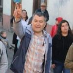 Ex Gobernador Eduardo León: el proyecto minero Vizcachitas es inviable en Putaendo.