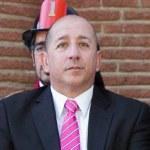 """Concejal Octavio Casas Lazcano """"En el municipio hay una mafia que ha ido destruyendo el legado y trabajo de Guillermo Reyes"""""""