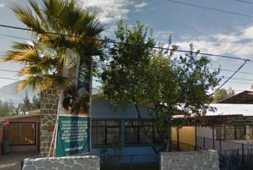 """Reportaje: """"Los escándalos en el área de educación del municipio de Putaendo"""""""