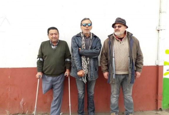 Agrupación de discapacitados de Putaendo eligió su nueva directiva hasta el 2022