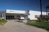 Hospital San Antonio de Putaendo implementará Programa Alivio del Dolor y Cuidados Paliativos