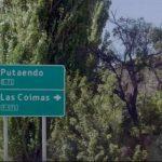 Denuncian eventual falsificación de elección de directiva de APR de las Coimas.