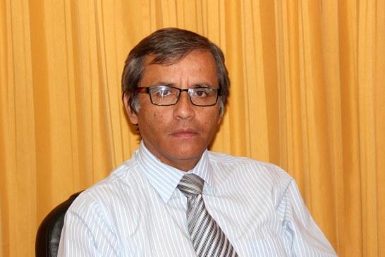 Contraloría general de la república nuevamente falla en favor del ex director del daem  de Putaendo