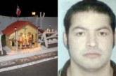15 años de impunidad del asesinato de Alejandro Vergara Lobos